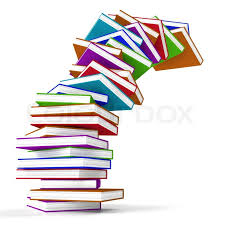 books-google