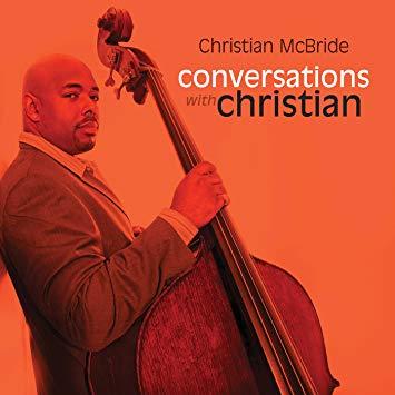 christian mcbride cd 2