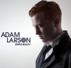 Adam Larson 2