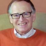 Jack-Boyle