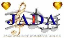 Thumper Samuels JADA logo