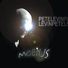 Pete Levin 3
