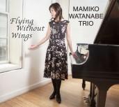 Mamiko Watanabe CD