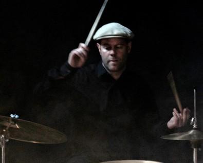 Florian Arbenz 1 Daniel Infanger