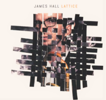 James Hall CD