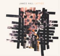 James Hall CD