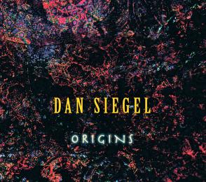 Dan Siegel CD cover
