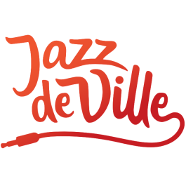 Jazz de Ville logo