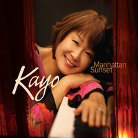 Kayo CD cover