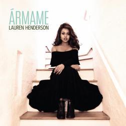 Lauren Henderson CD