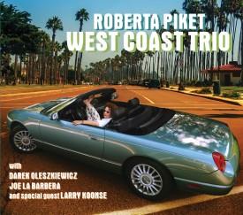 Roberta Piket CD West_Coast_Trio_Cover