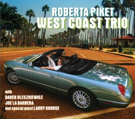 Roberta Piket CD West_Coast_Trio_Cover