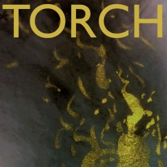 TORCH CD cover