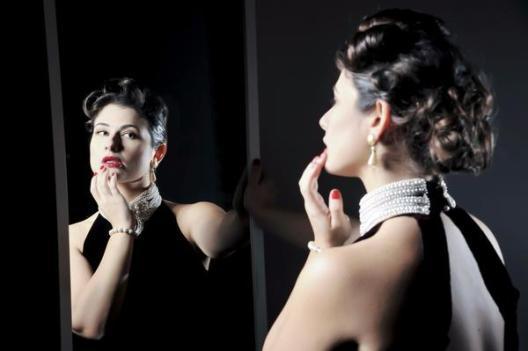 Viviana Zarbo 2