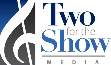 Two_Show_FINAL