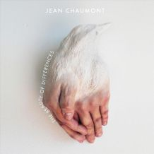 Jean Chaumont CD cover