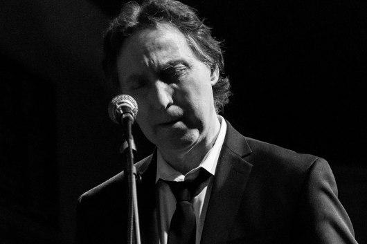 Paul Jost Eric-Loken