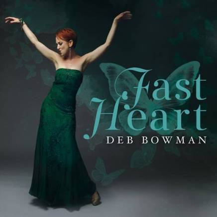 Deb Bowman CD